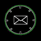 Email and SMS Scheduler